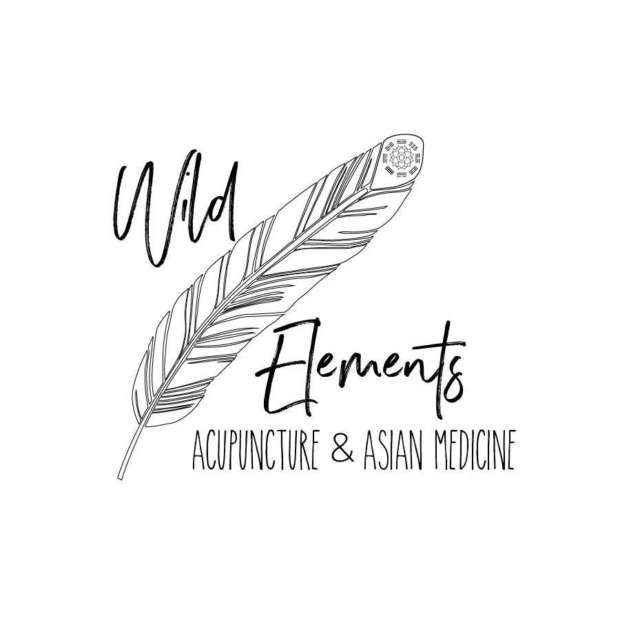Wild Elements Logo